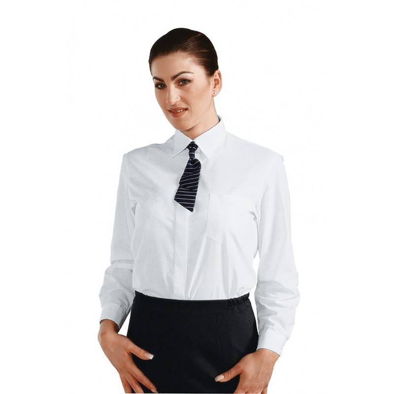 best service 08487 e7be3 Camicia Bianca Donna - Firenze in Divisa